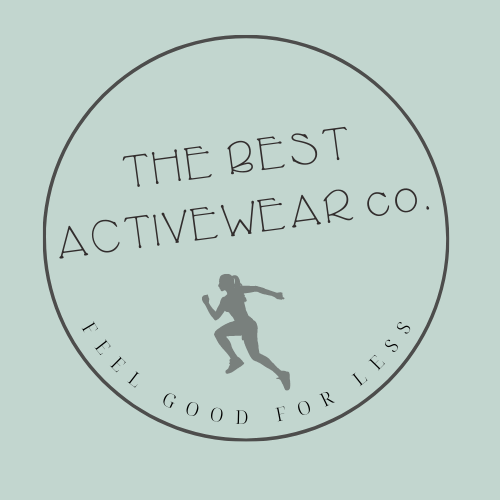 The Best Activewear Co